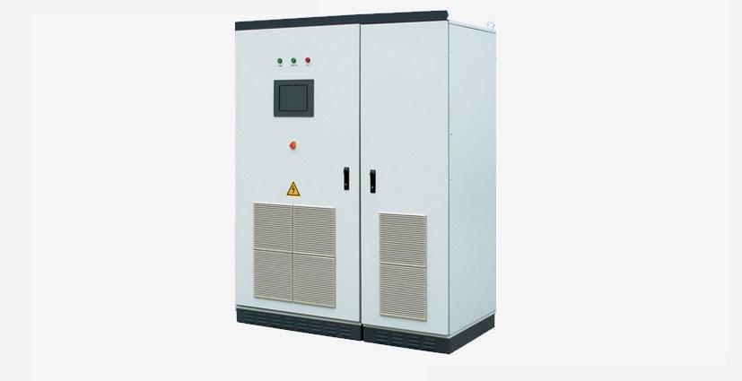 Three Phase Inverter System ( 50 KW / 60 KW / 65 KW / 75 KW )