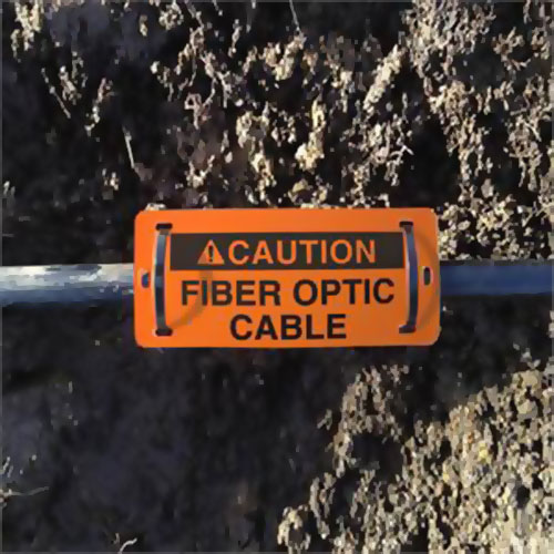 Cable Tag
